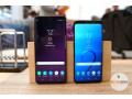 galaxy-s9-and-s9-small-0