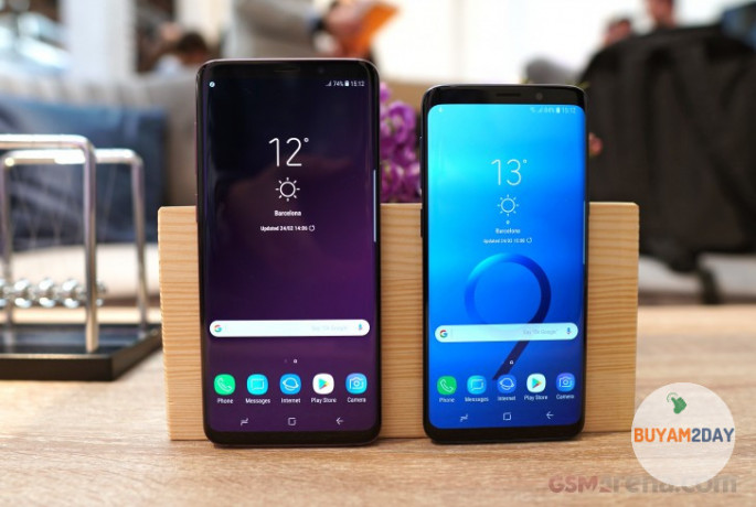 galaxy-s9-and-s9-big-0
