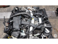mercedes-benz-w463-g350d-2018-complete-engine-small-4